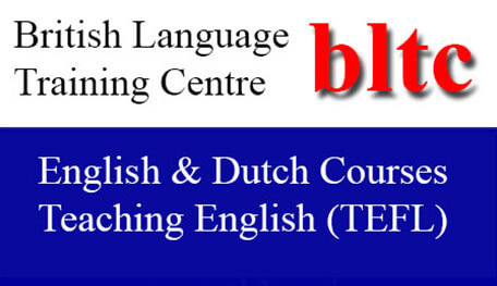 BLTC-Web-456x263