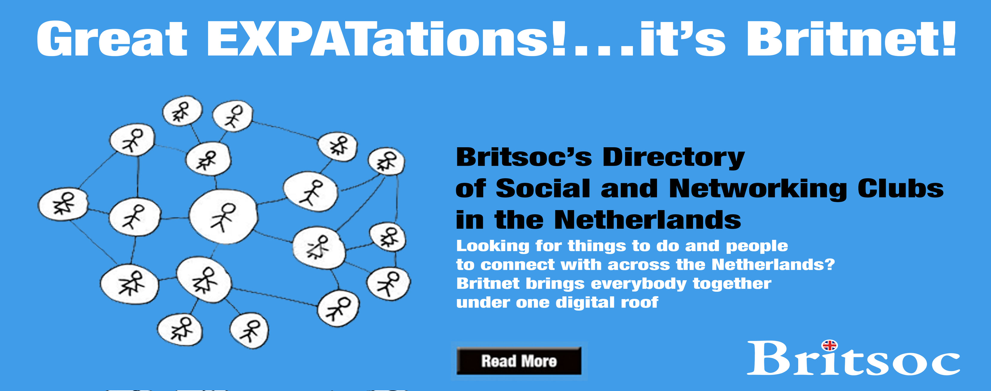 Britnet-block
