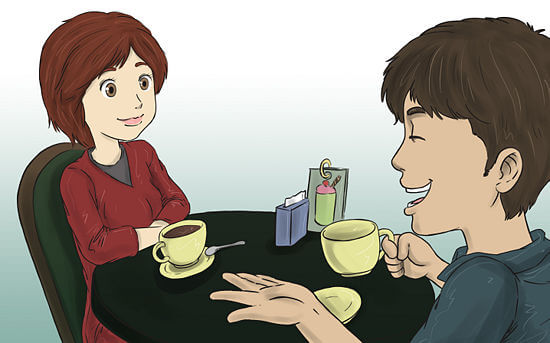 Image:Make-Friends-Step-12