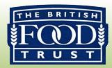 The British Food Trust