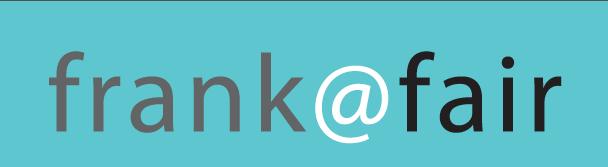 frank@fair logo