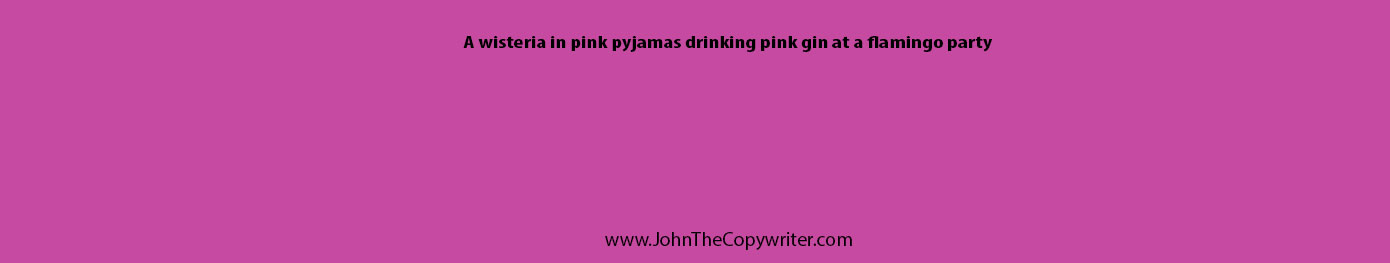 John-the-Copywriter's-Leaderboard_Pink3