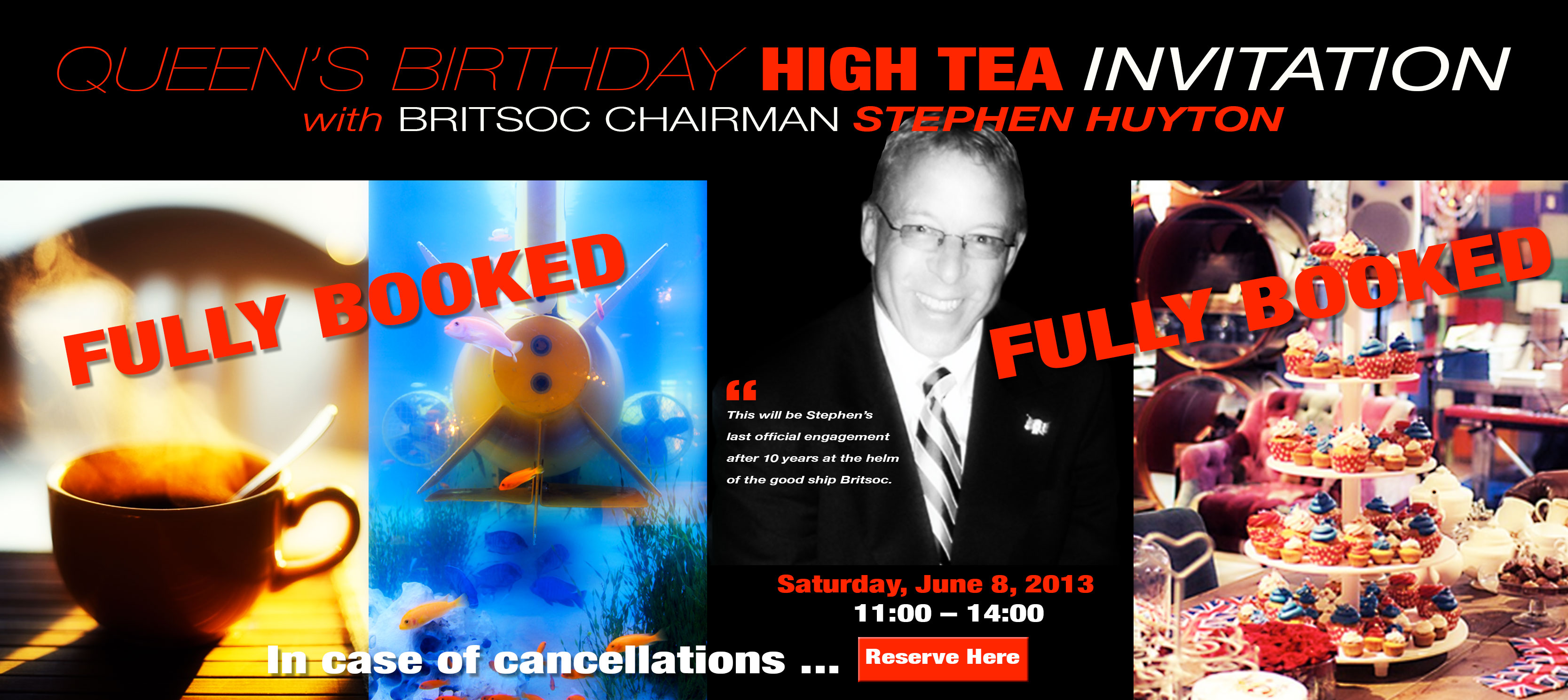 Britsoc-Tea-Invitation_fully-booked