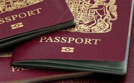 passports_1932073c