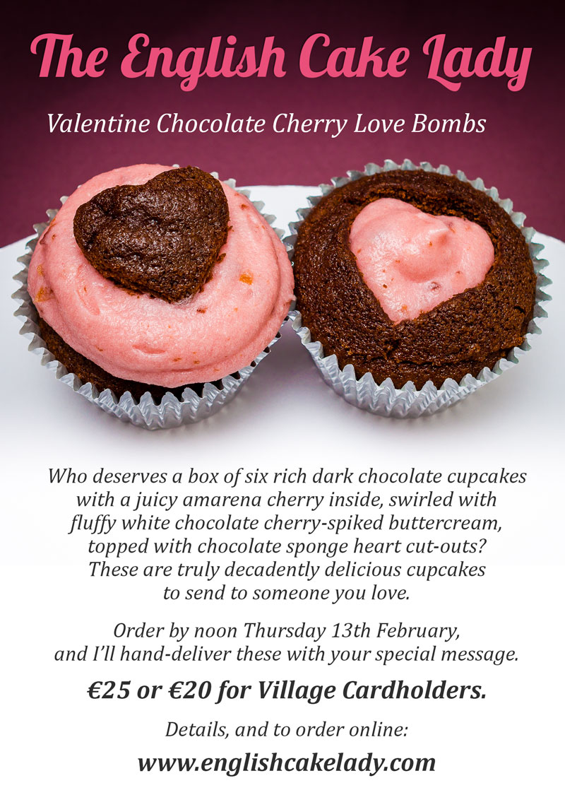 ECL_Chocolate-Cherry-Love-Bombs