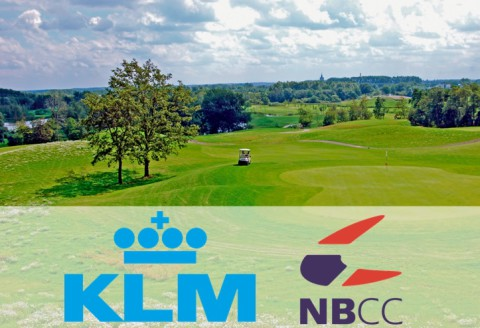 NBCC/KLM Netherlands Golf Tournament and Barbeque