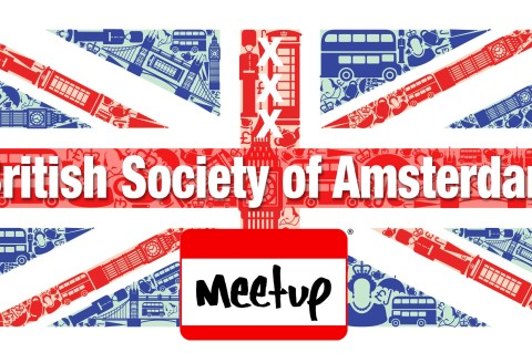 Check out our new MeetUp Events page