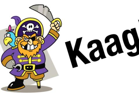 Britsoc Sailing Club—Kaag