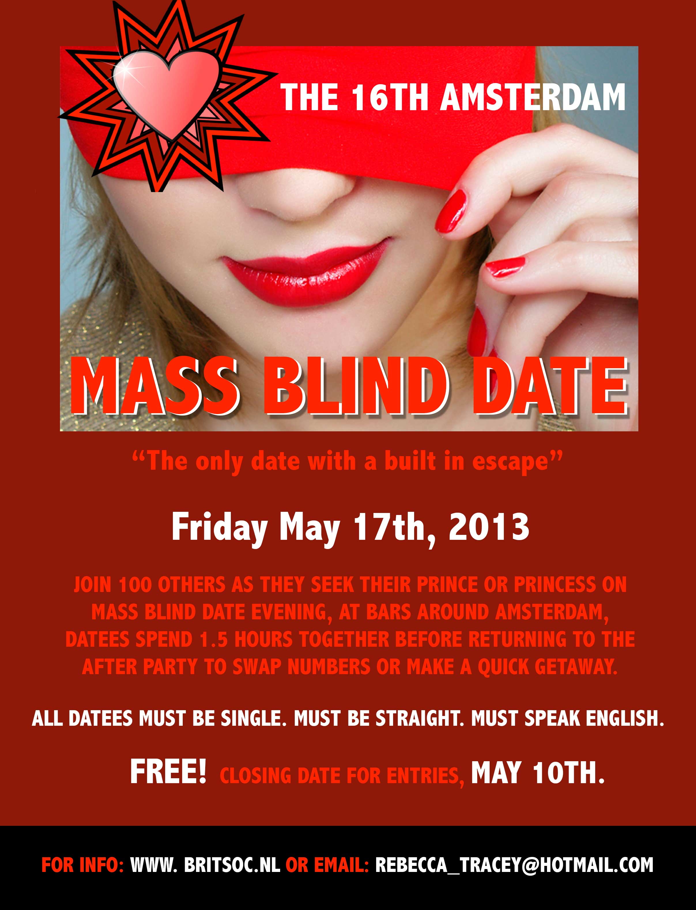 BLIND-DATE-POSTER