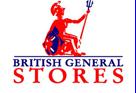 British General Stores