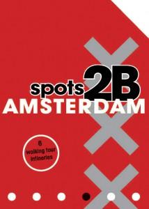 Cover-Spots-2B-Amsterdam-214x300