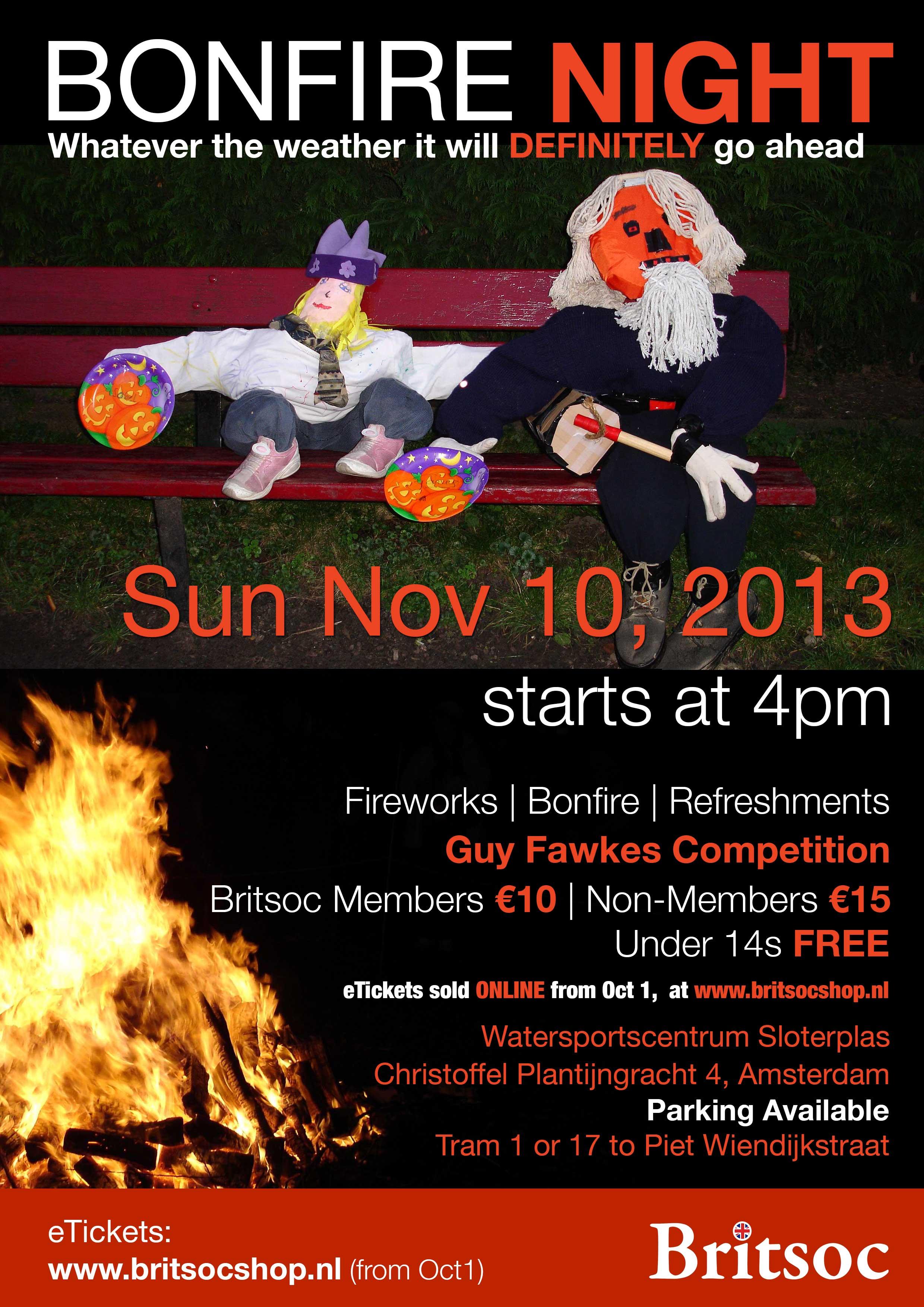 2013-Bonfire-Night-Poster-eTickets