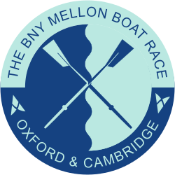 The_Boat_Race