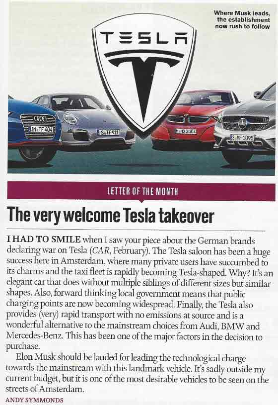CAR-Tesla-Letter---Feb-152