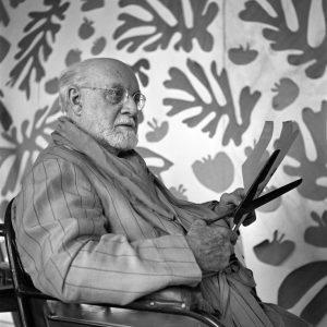 Matisse-3