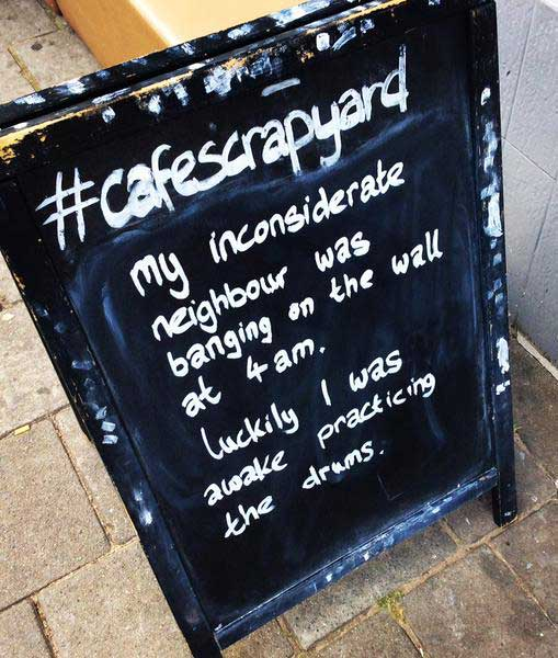 Cafe-Scrapyard_0104Carol-Moore