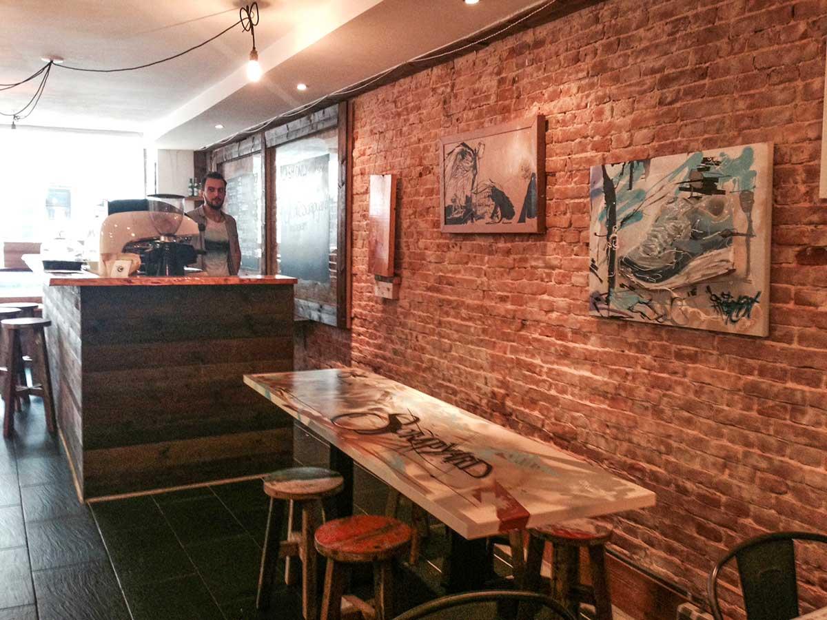Cafe-Scrapyard_0107Carol-Moore