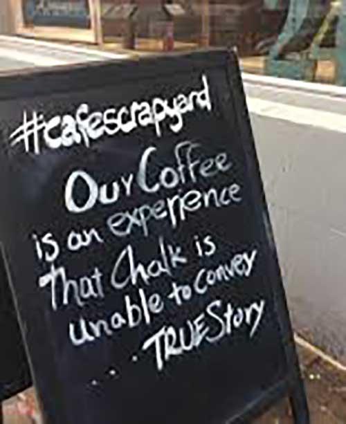 Cafe-Scrapyard_0108Carol-Moore