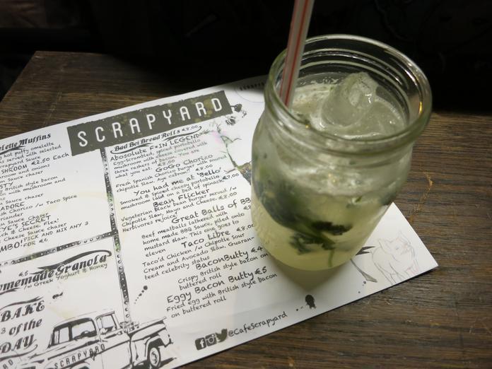 scrapyard15
