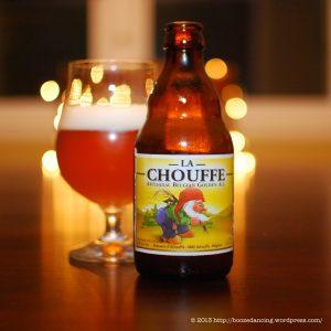 la-chouffe-artisanal-belgian-golden-ale