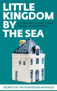 Little_kingdom_by_the_sea_mark_zegeling-188x300