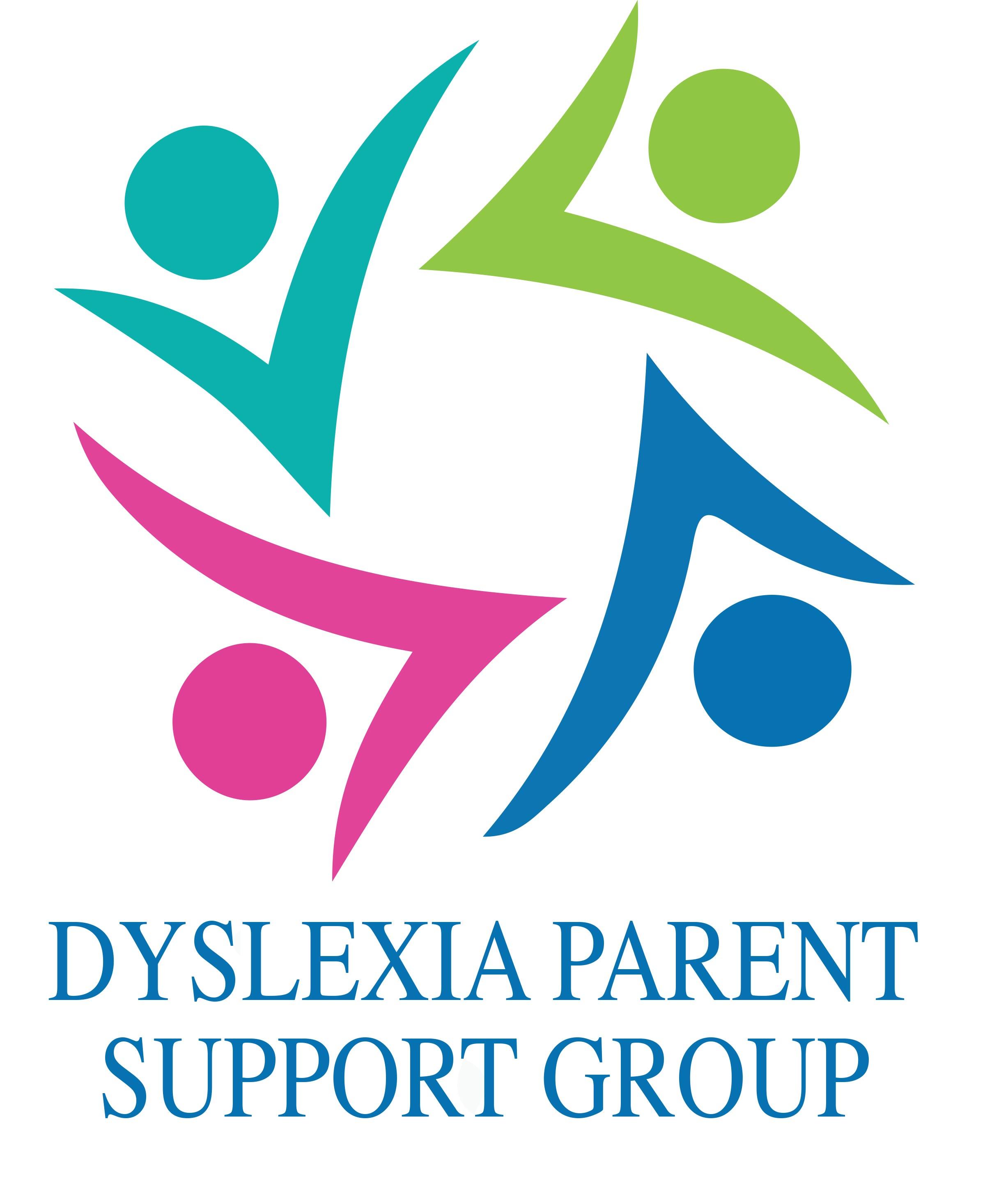 dyslex_logo-web