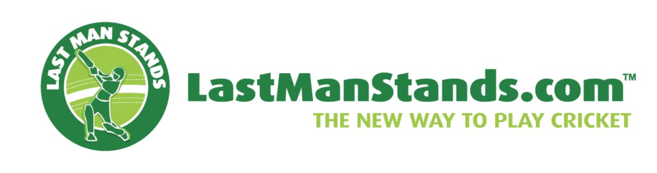 LastManStands