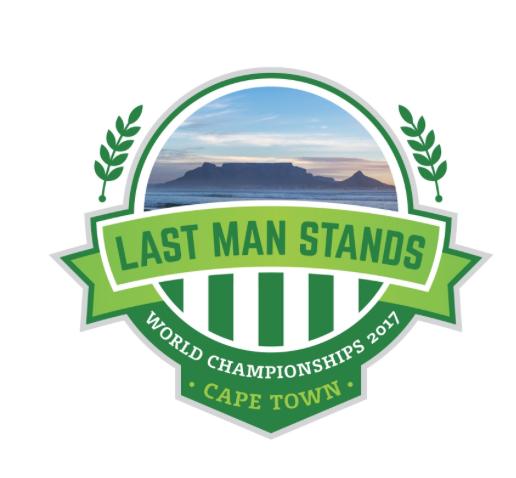 LastManStands3