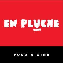 EnPluche_FC