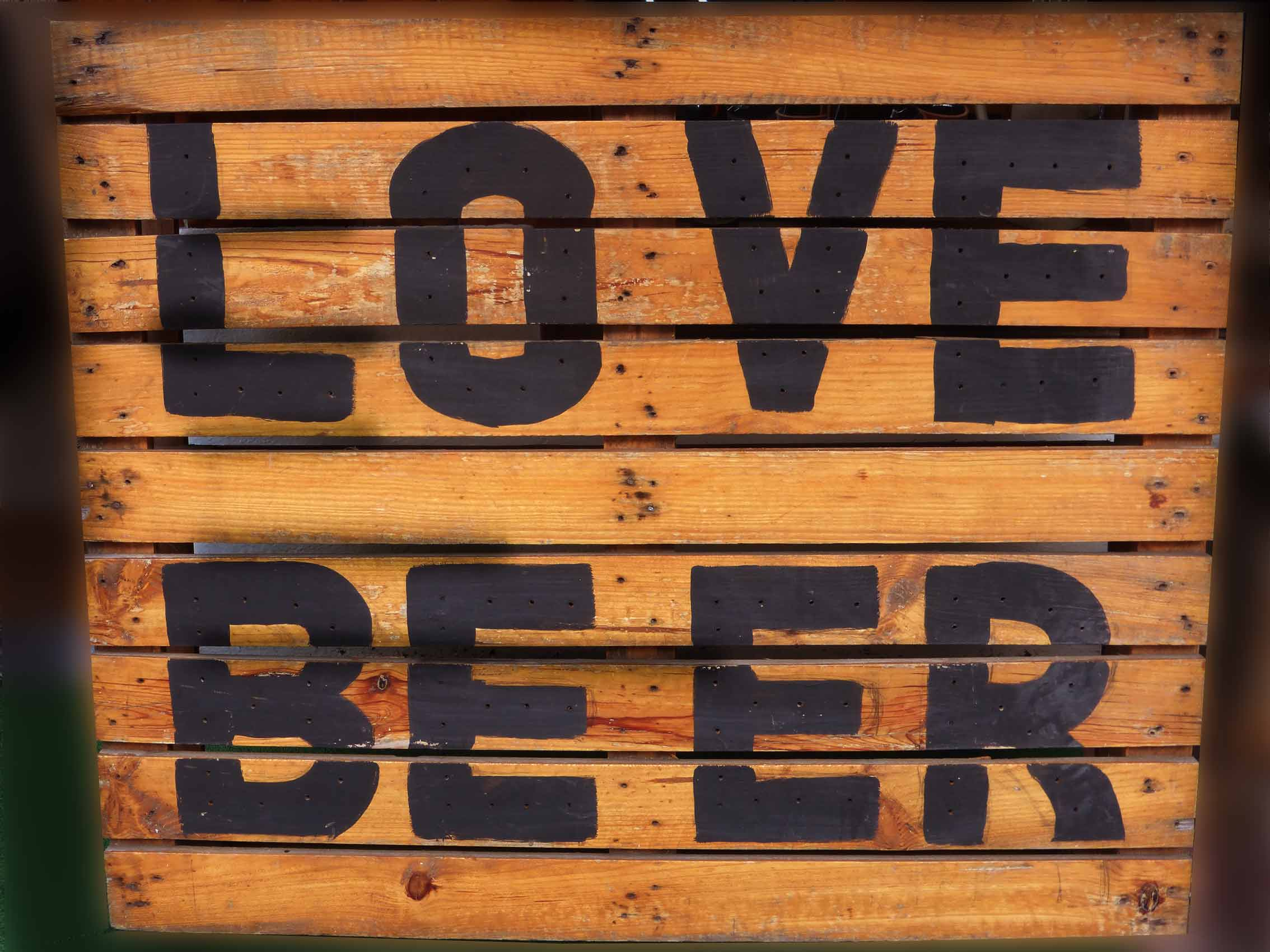 Love-Beer-web