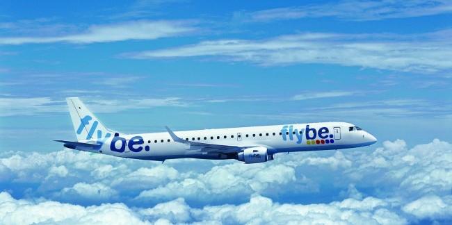 Embraer_195_Correct_Logo