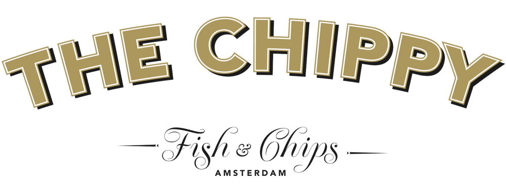 chippy_logo