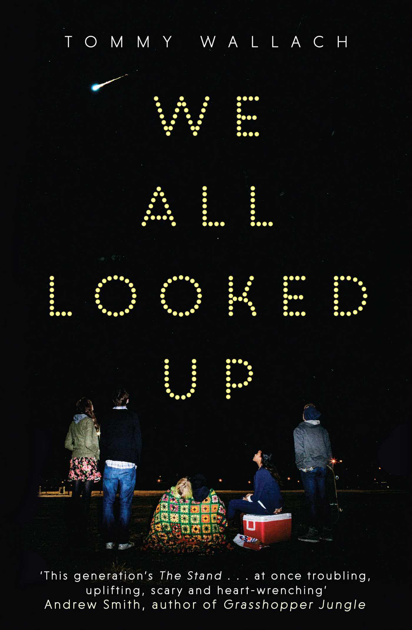 we-all-looked-up-9781471124556_hr