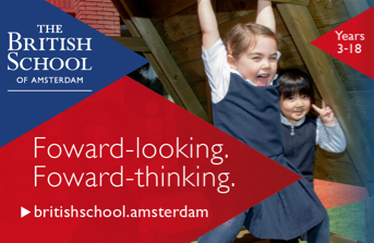 british-school-of-amsterdam