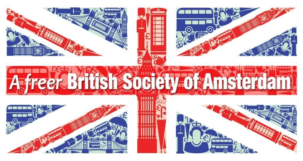 Britsoc-Iconic-Flag-freer